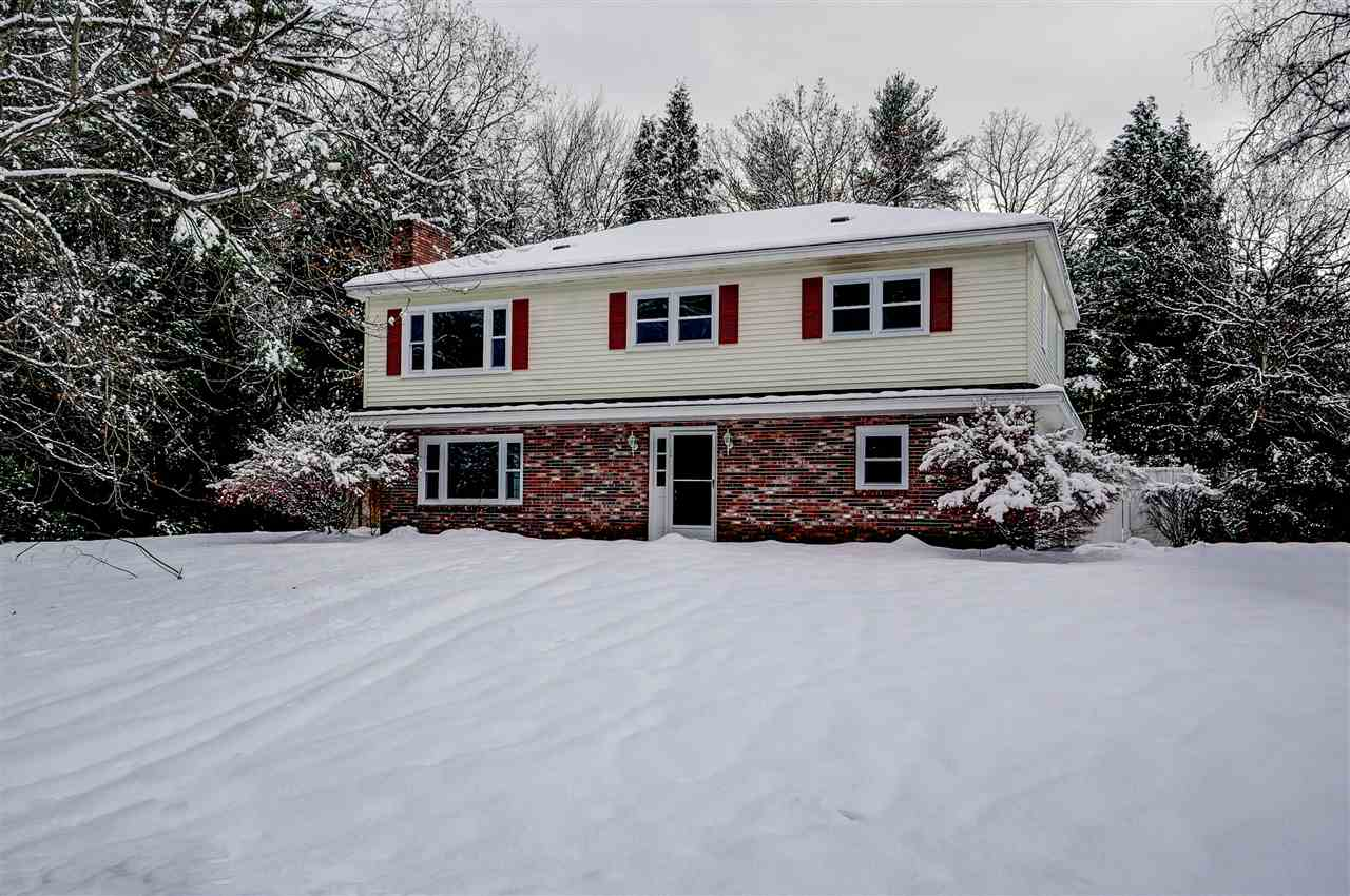 Londonderry NHHome for sale $List Price is $344,500