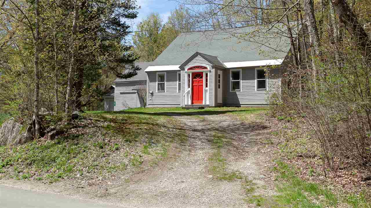 Langdon NH 03602Home for sale $List Price is $218,500