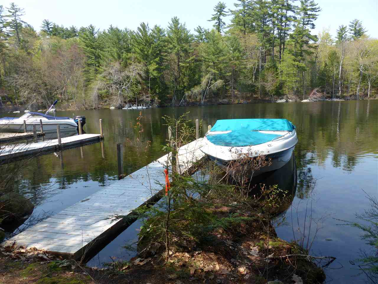 Property for sale at R20 15 I Squam Lake Road Unit: 15 I, Sandwich,  New Hampshire 03227