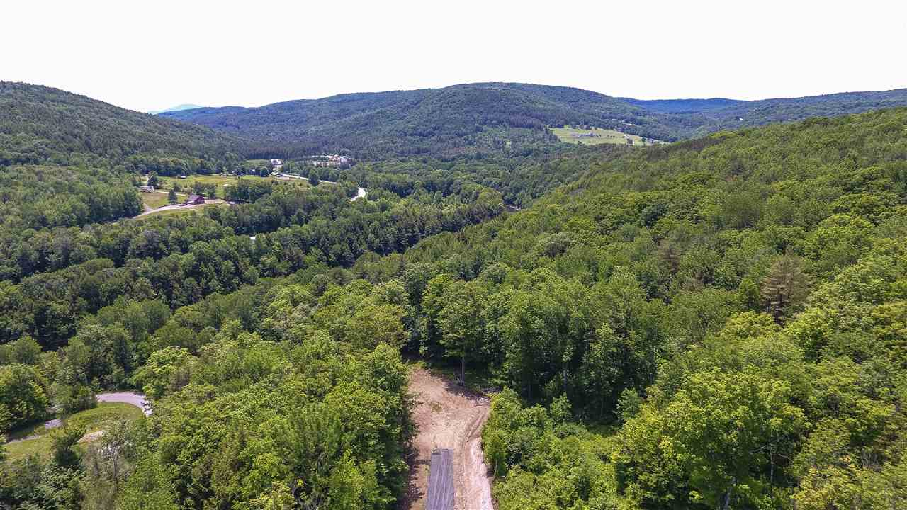 Hartford VT Land  for sale $List Price is $69,500