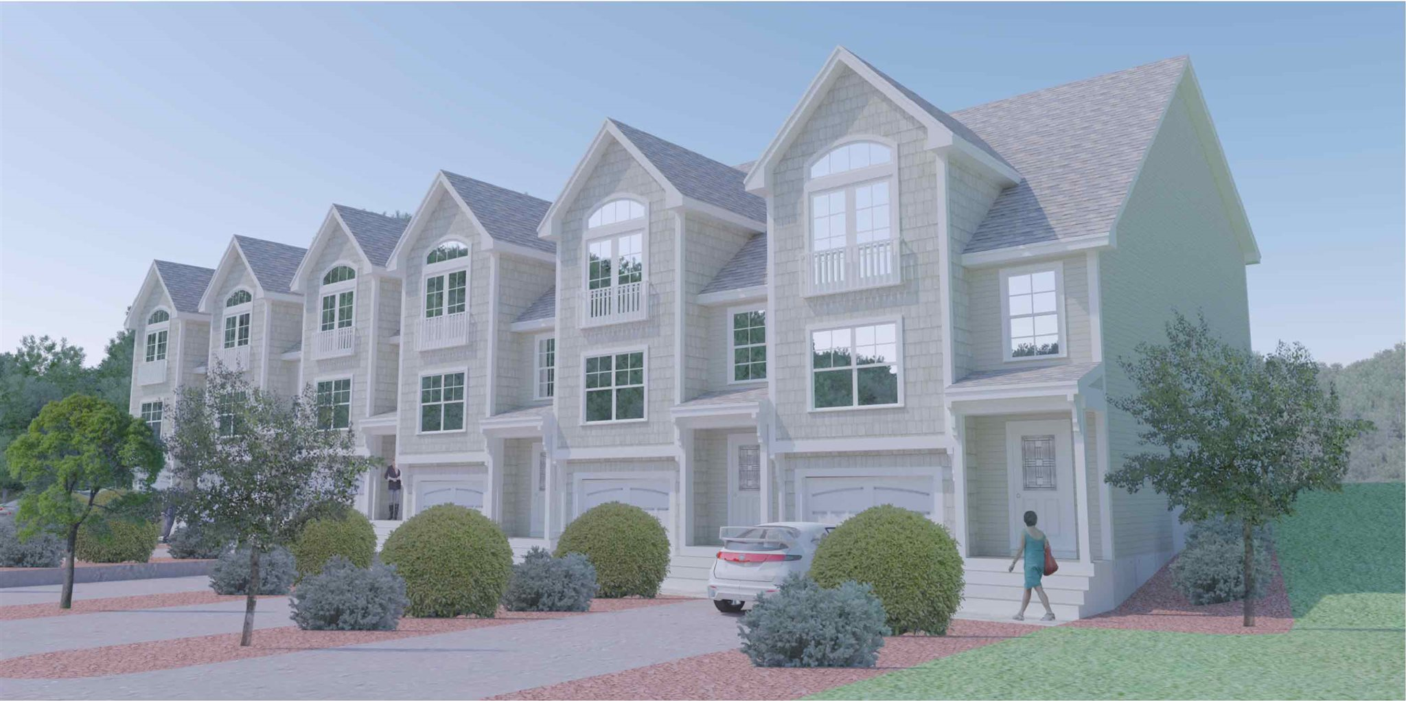 Milford NHMulti Family for sale $List Price is $949,900