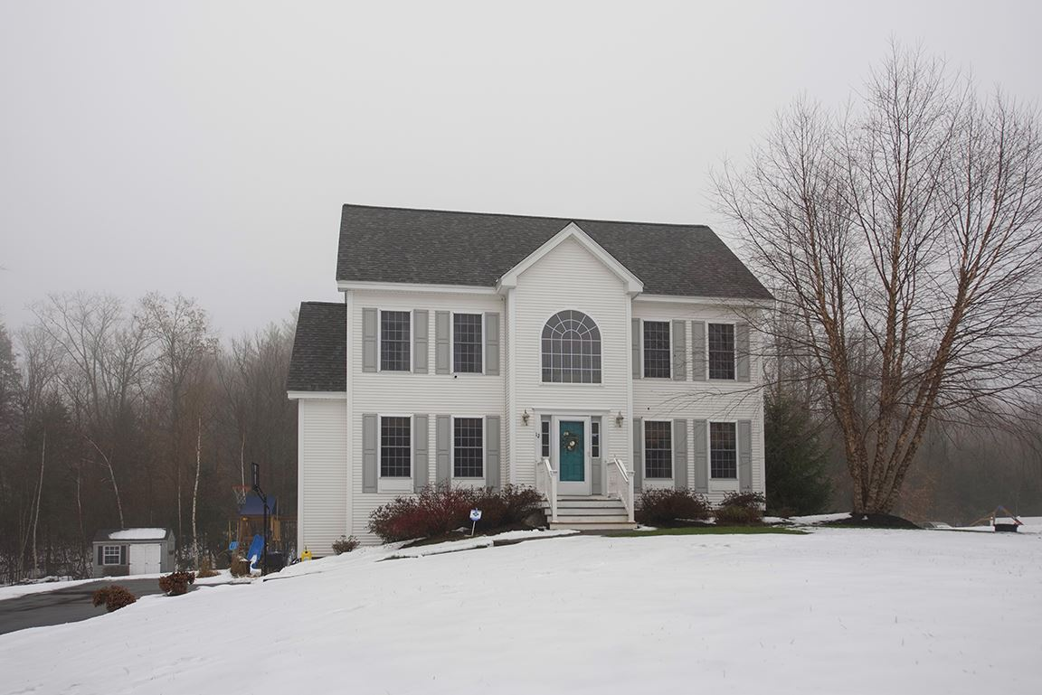 Photo of 12 Waterford Drive Sandown NH 03873