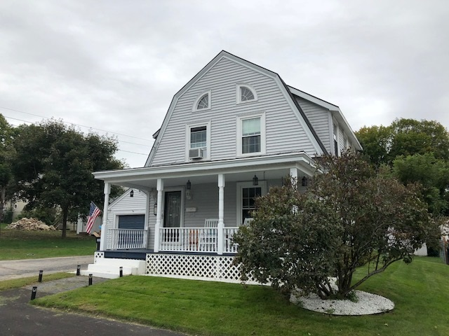Photo of 10 Webster Street Allenstown NH 03275