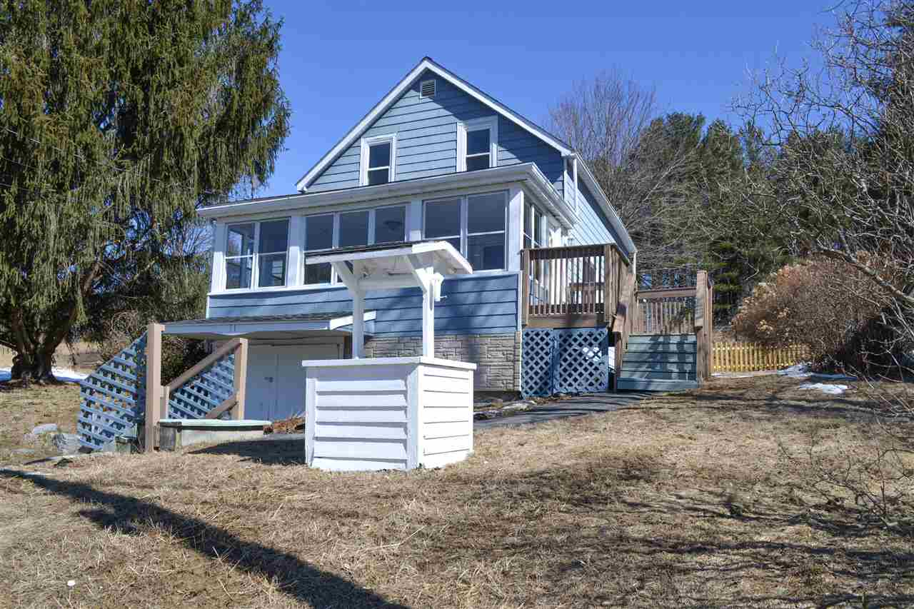 Pembroke NH Home for sale $List Price is $199,000