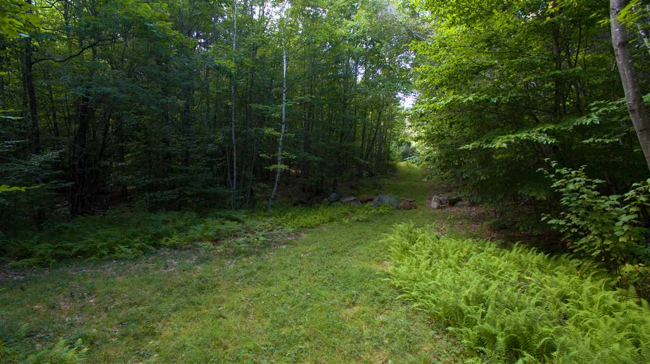 TUFTONBORO NH  LAND  for sale $254,000
