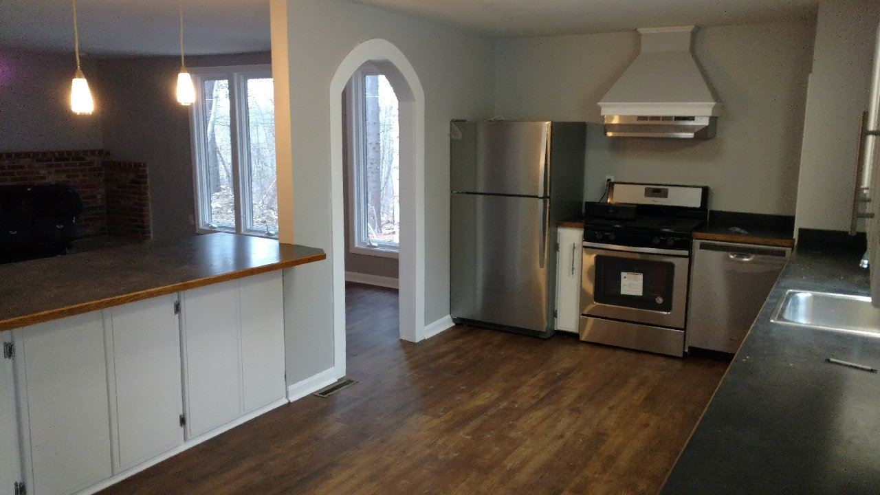 MILFORD NHSingle Family for rent $Single Family For Lease: $2,000 with Lease Term