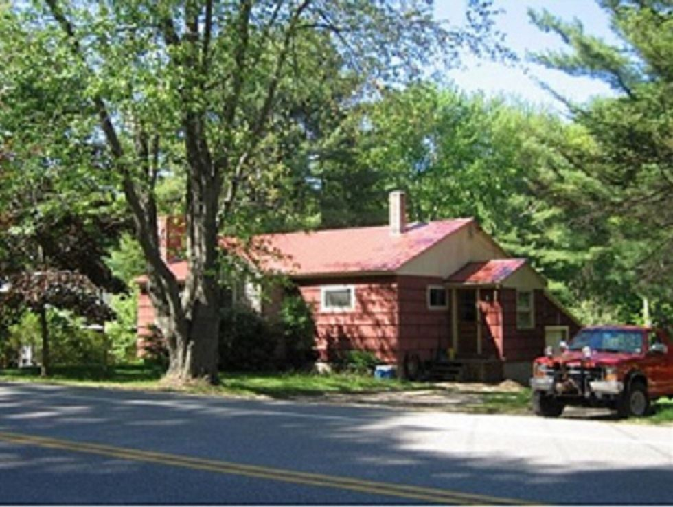 EPPING NH Home for sale $$138,000 | $0 per sq.ft.