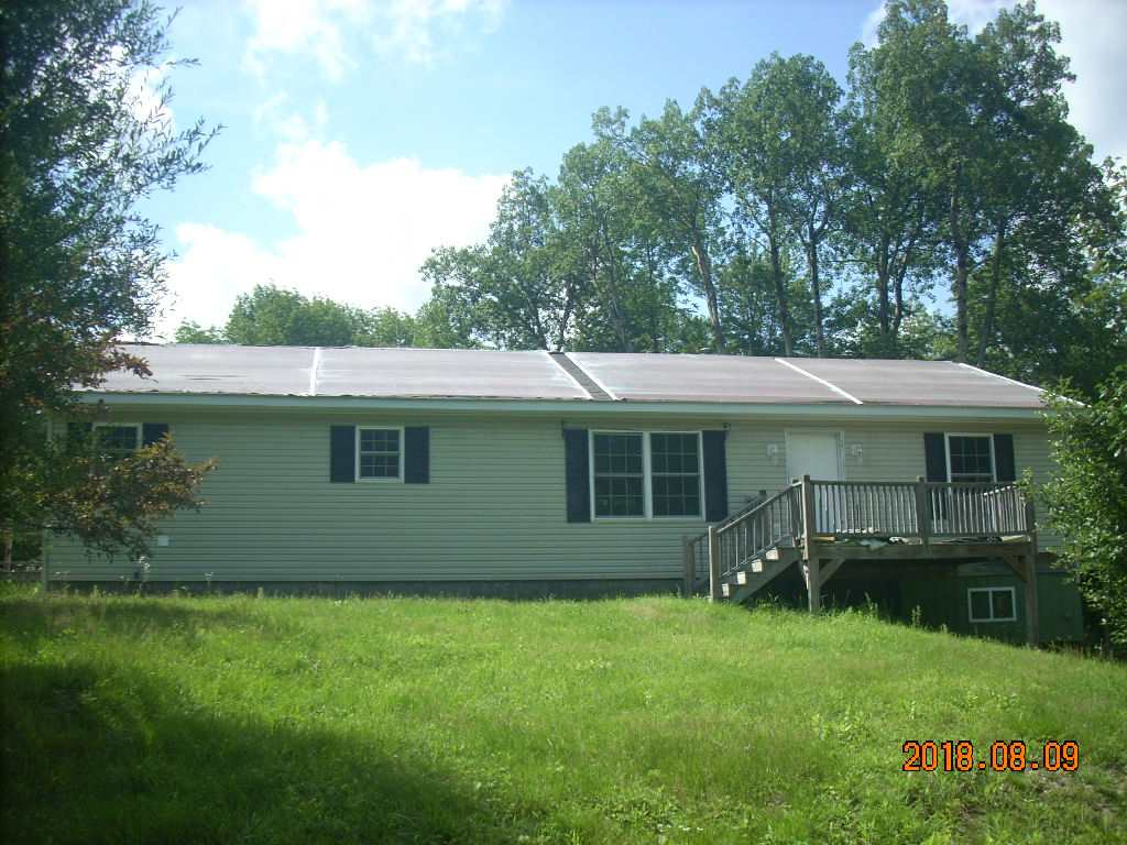 GROTON NH Home for sale $$129,900 | $66 per sq.ft.