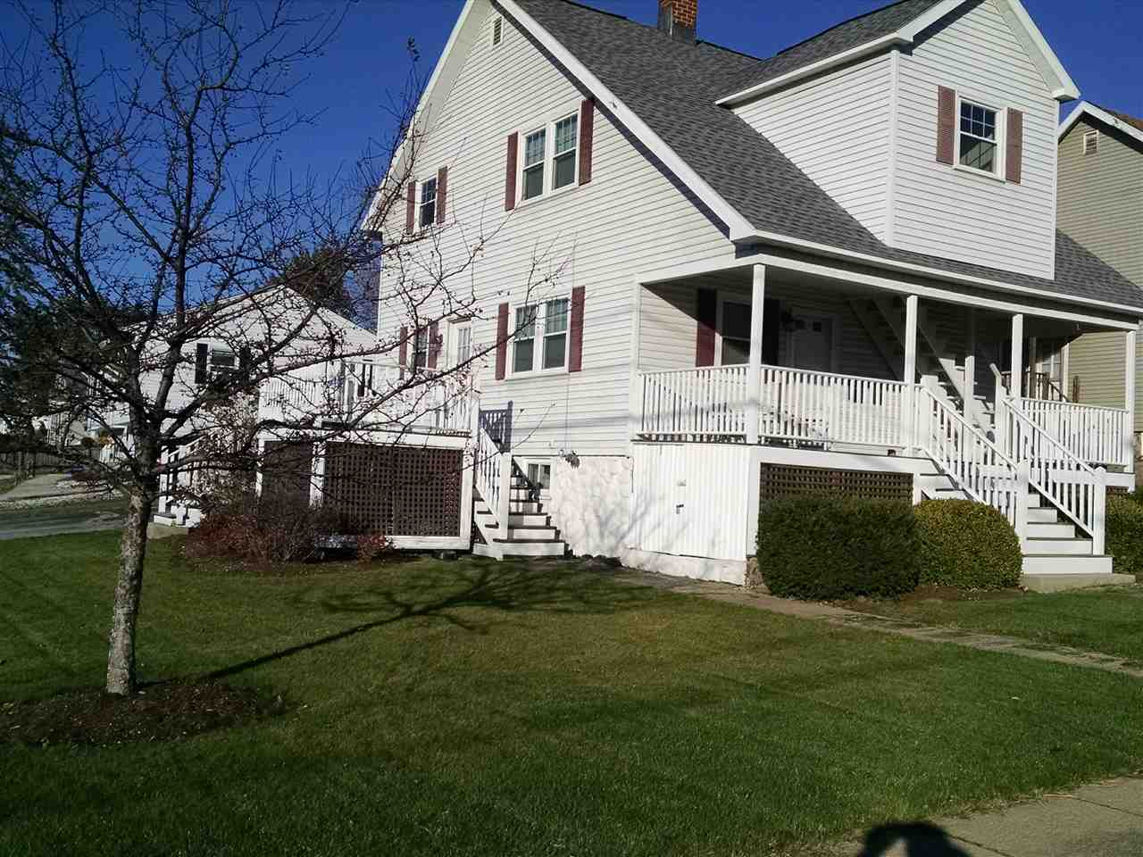 image of Manchester NH  2 Unit Multi Family | sq.ft. 1928
