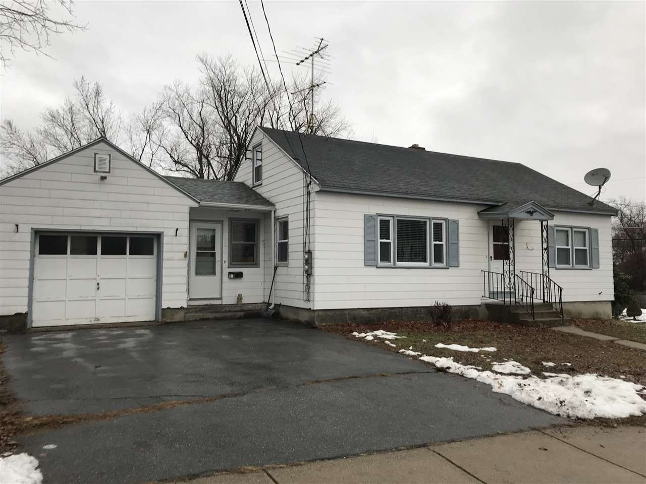 NASHUA NHOther for rent $Other For Lease: $1,400 with Lease Term