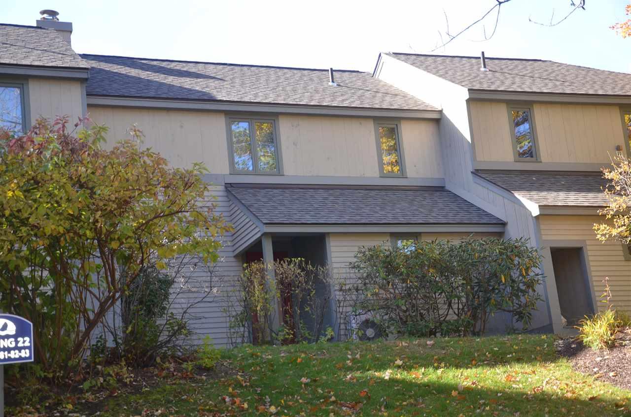 GILFORD NH Condo for sale $249,900