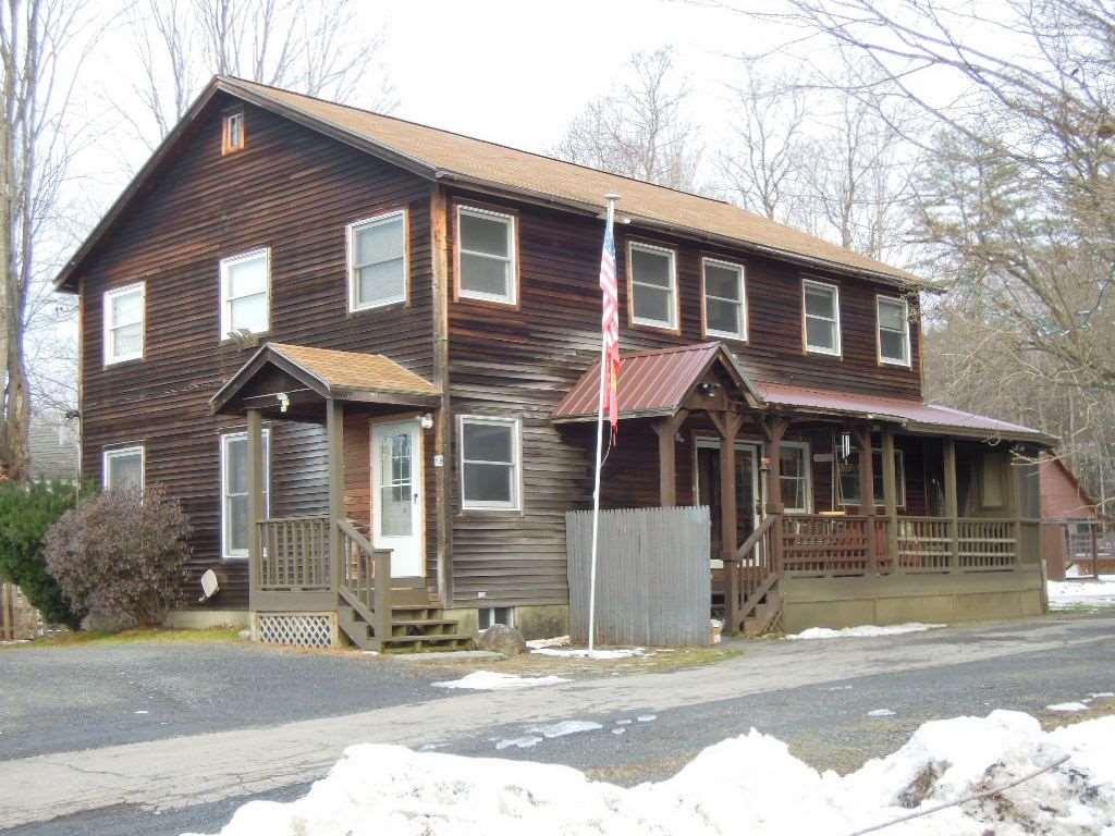 ALSTEAD NHMulti Family for sale $$245,000 | $102 per sq.ft.