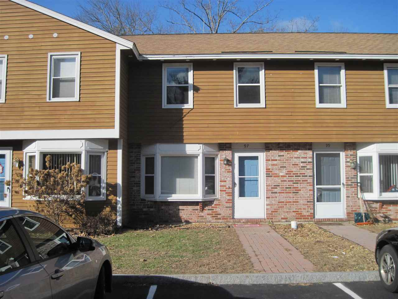 DERRY NHCondo for rent $Condo For Lease: $1,650 with Lease Term