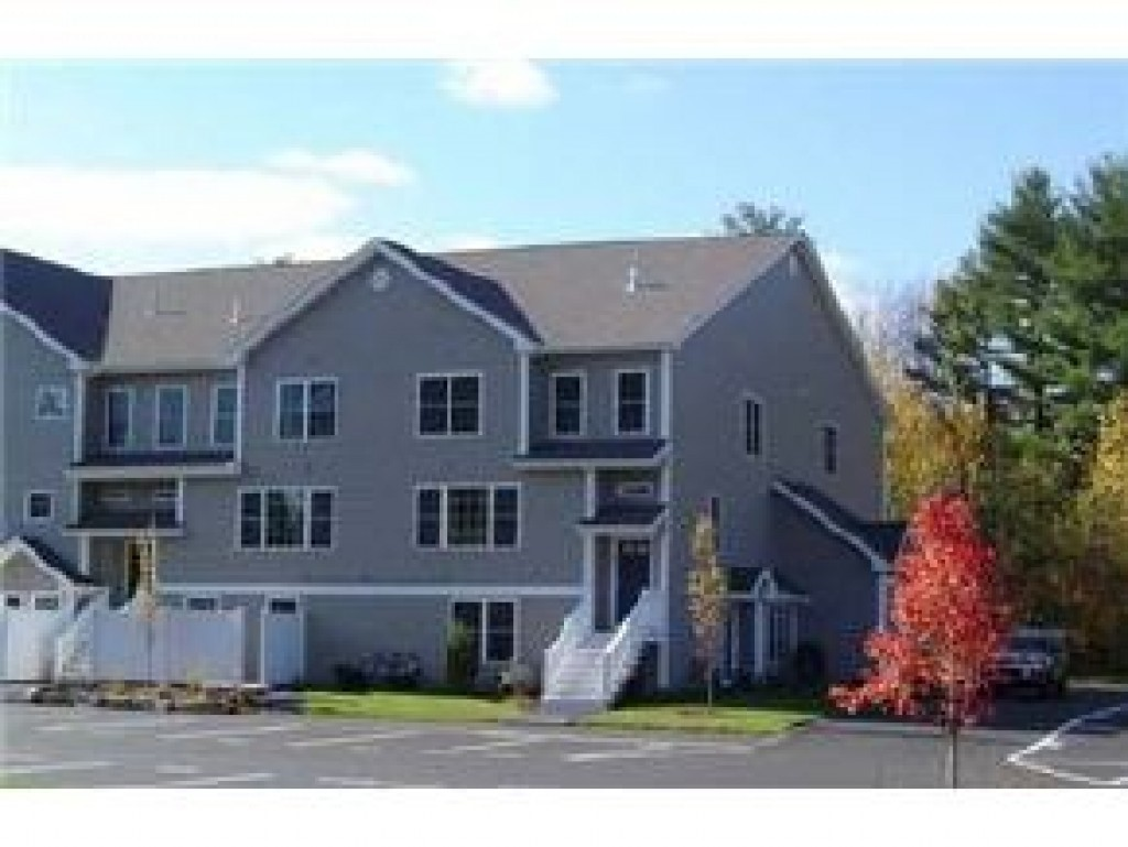 MERRIMACK NH Condo for rent $Condo For Lease: $1,495 with Lease Term