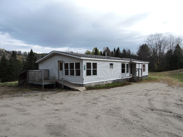 BURKE VT Home for sale $$71,500 | $0 per sq.ft.