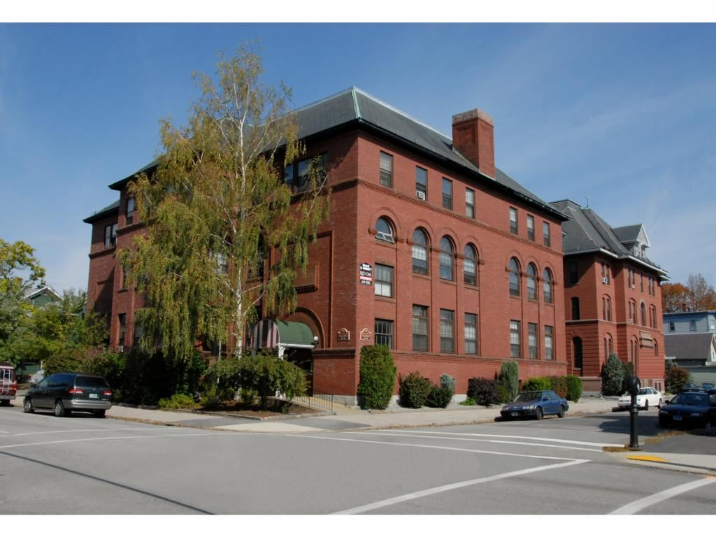 MANCHESTER NHApartment for rent $Apartment For Lease: $1,079 with Lease Term