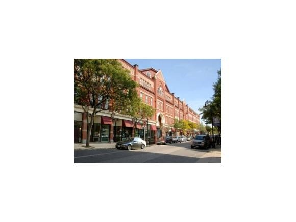 MANCHESTER NHApartment for rent $Apartment For Lease: $1,249 with Lease Term
