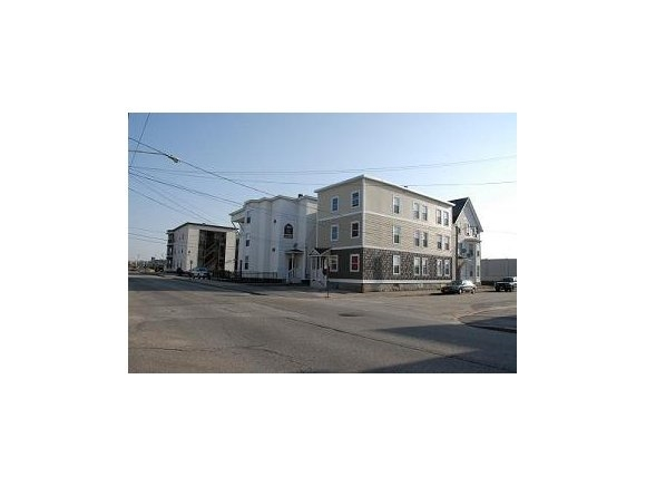 MANCHESTER NHApartment for rent $Apartment For Lease: $1,199 with Lease Term