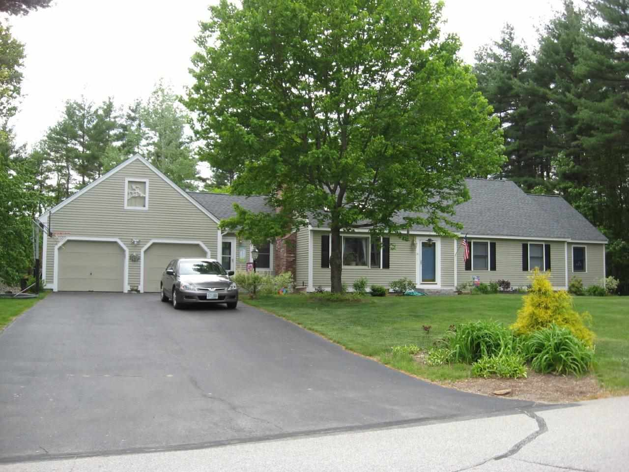 Litchfield NHHome for sale $List Price is $379,900