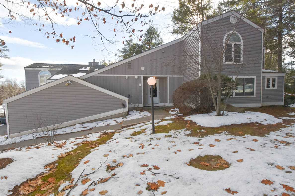 LACONIA NH  Condo for sale $330,000