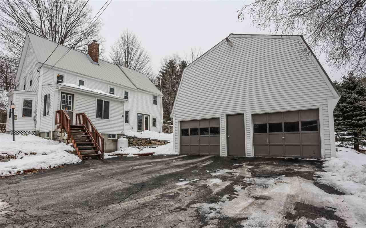 SUTTON NHHome for sale $$192,000   $124 per sq.ft.