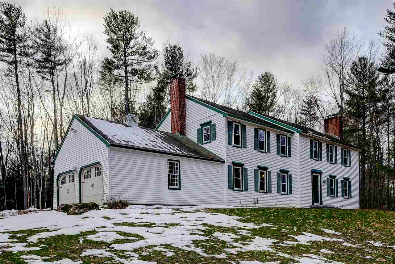 Photo of 15 Nathan Lord Road Amherst NH 03031