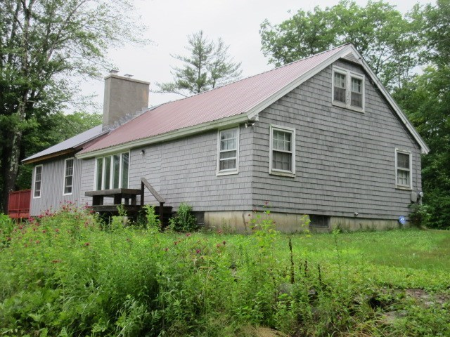 ATHENS VT Home for sale $$185,000 | $135 per sq.ft.