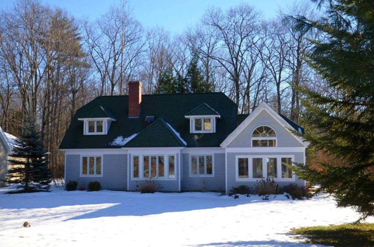 MEREDITH NH  Home for sale $599,900