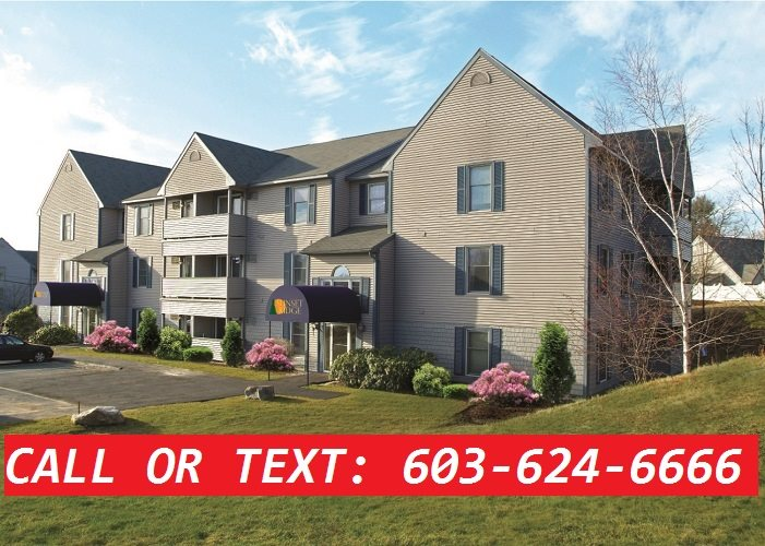 MANCHESTER NHApartment for rent $Apartment For Lease: $1,099 with Lease Term