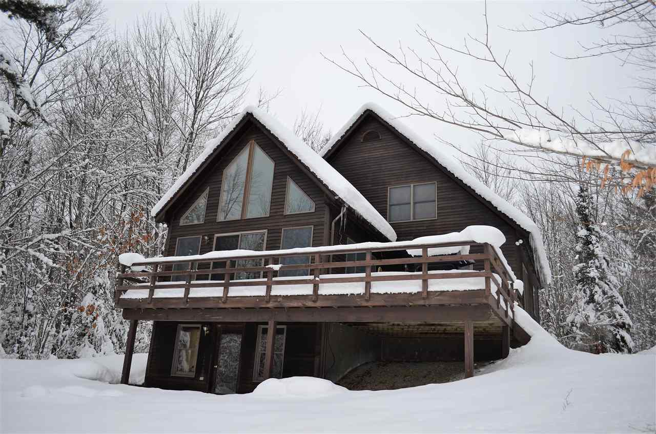 Plymouth VT Home for sale $List Price is $525,000