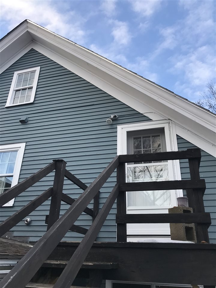 CONCORD NH Apartment for rent $Apartment For Lease: $1,100 with Lease Term
