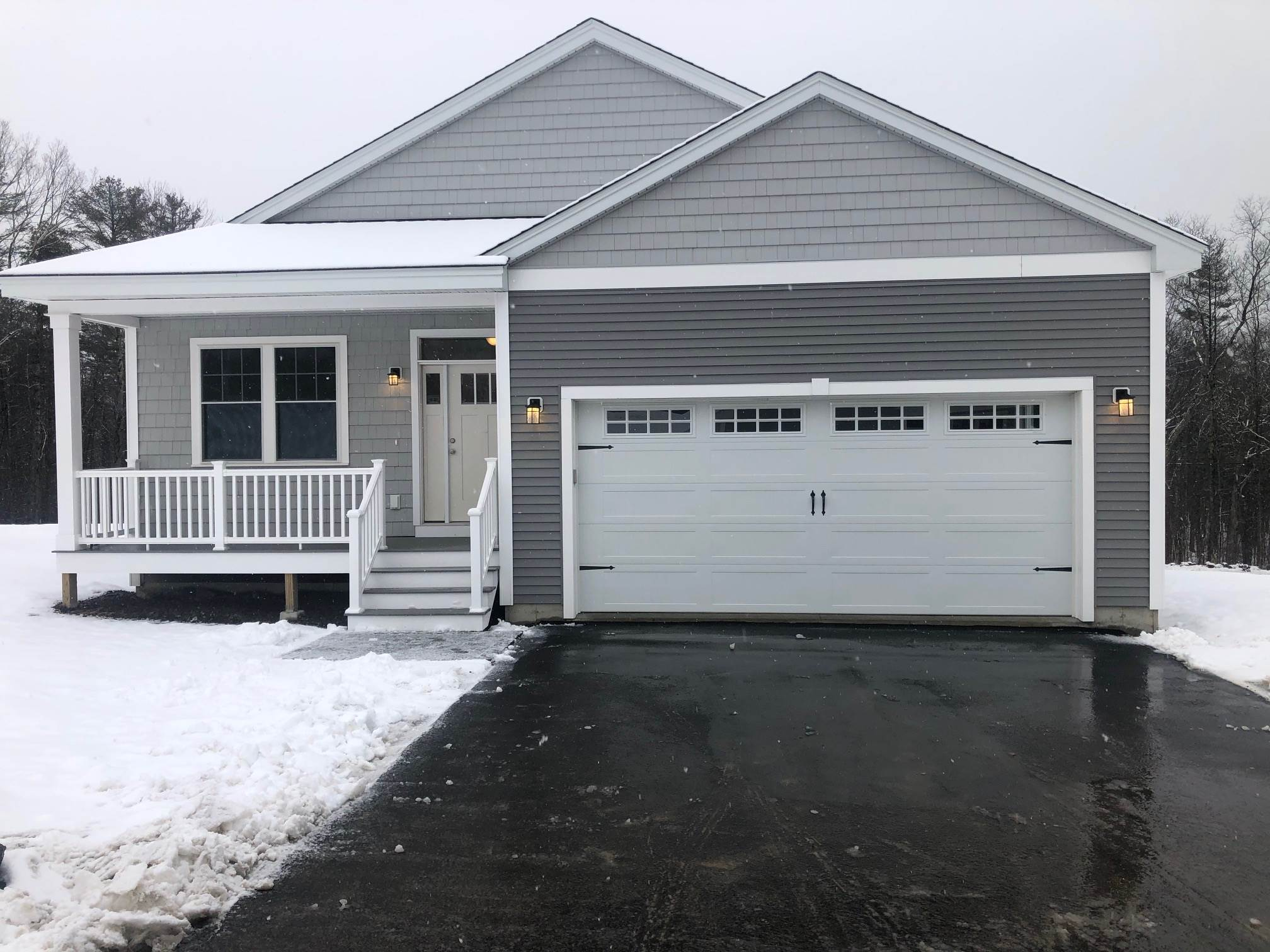 Raymond NHCondo for sale $List Price is $429,900