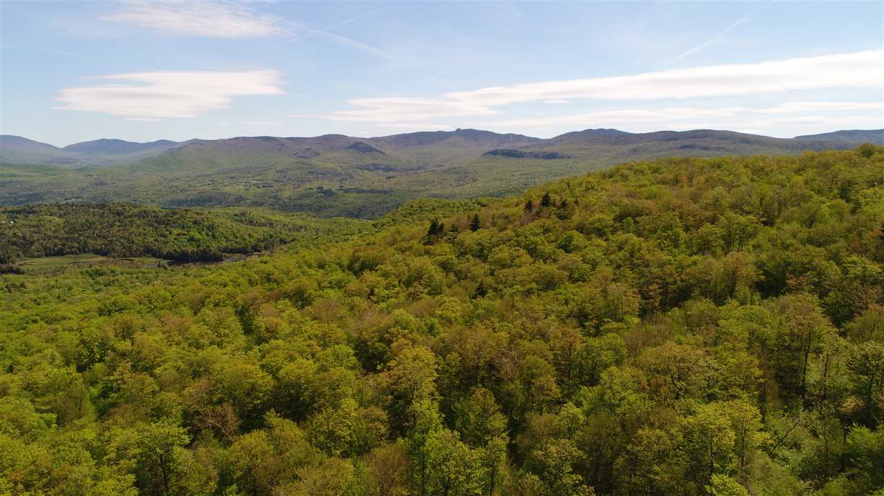 Photo of 0 Deep Gibou Road Montgomery VT 05471