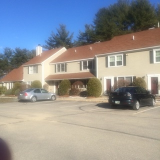 NASHUA NH Condo for rent $Condo For Lease: $1,775 with Lease Term