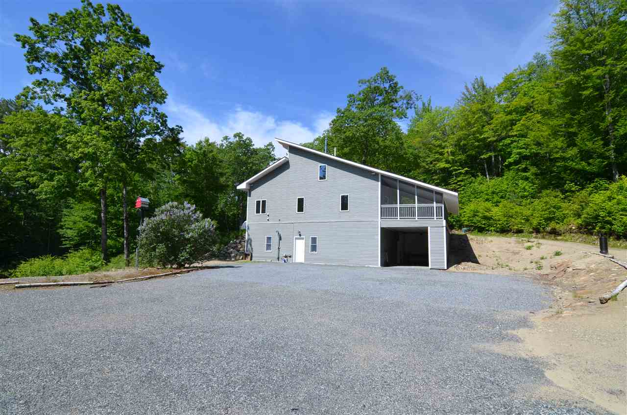 GRAFTON NH Home for sale $$250,000 | $89 per sq.ft.
