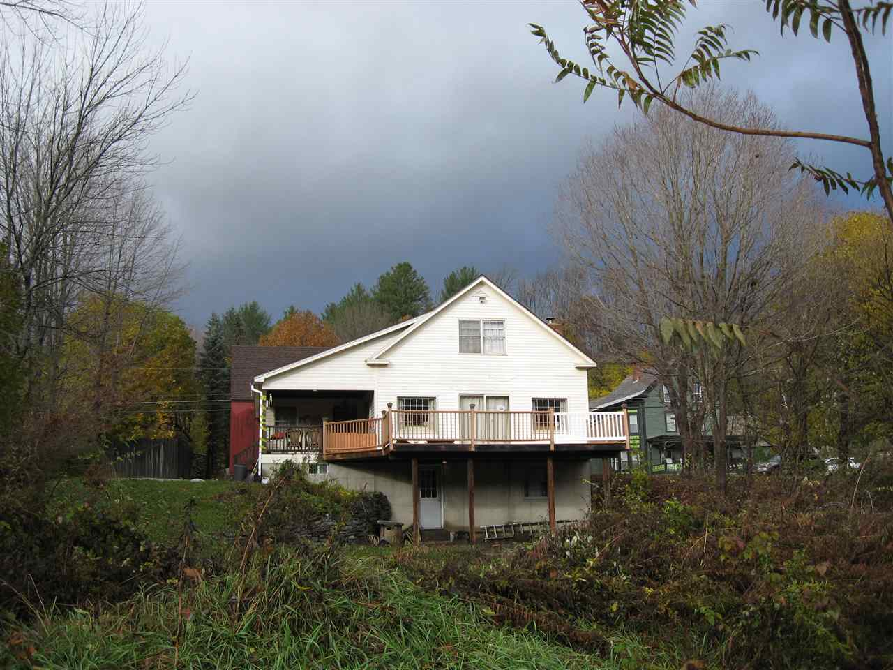 Cavendish VT for sale $List Price is $220,000