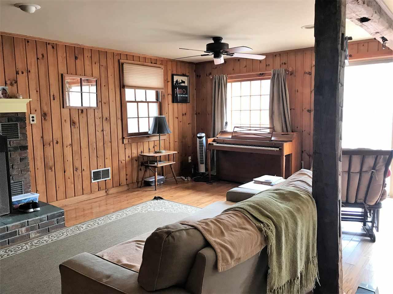 Cozy space 12990865