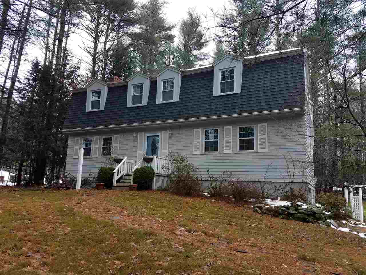 Photo of 15 Ffrost Drive Durham NH 03824