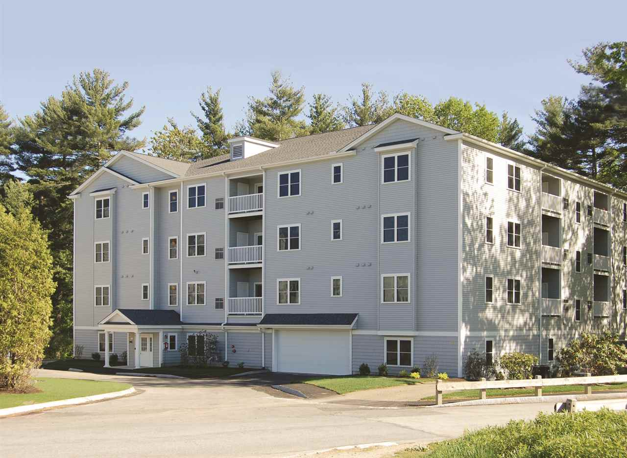NASHUA NHApartment for rent $Apartment For Lease: $1,395 with Lease Term