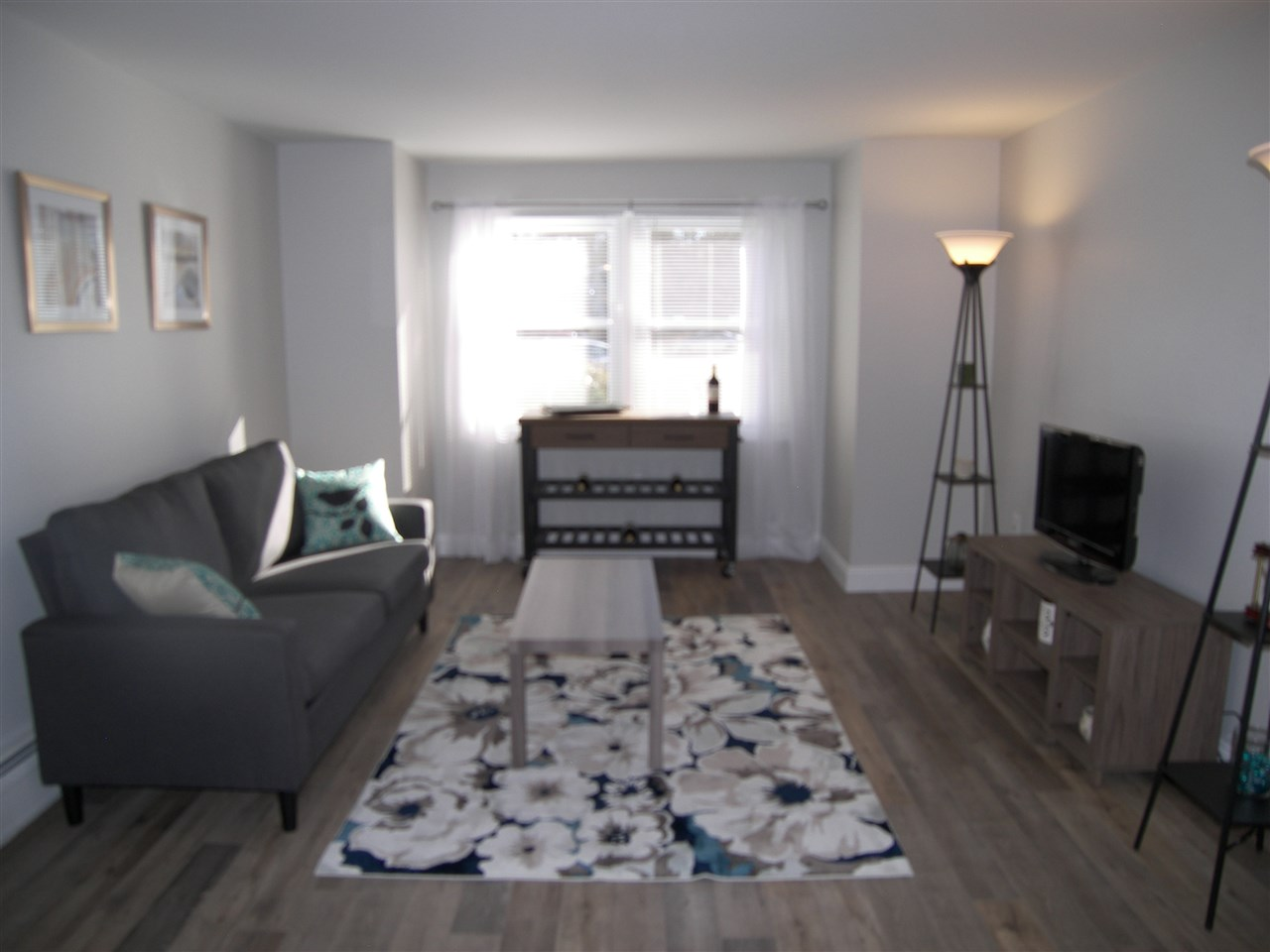 image of Concord NH Condo | sq.ft. 824