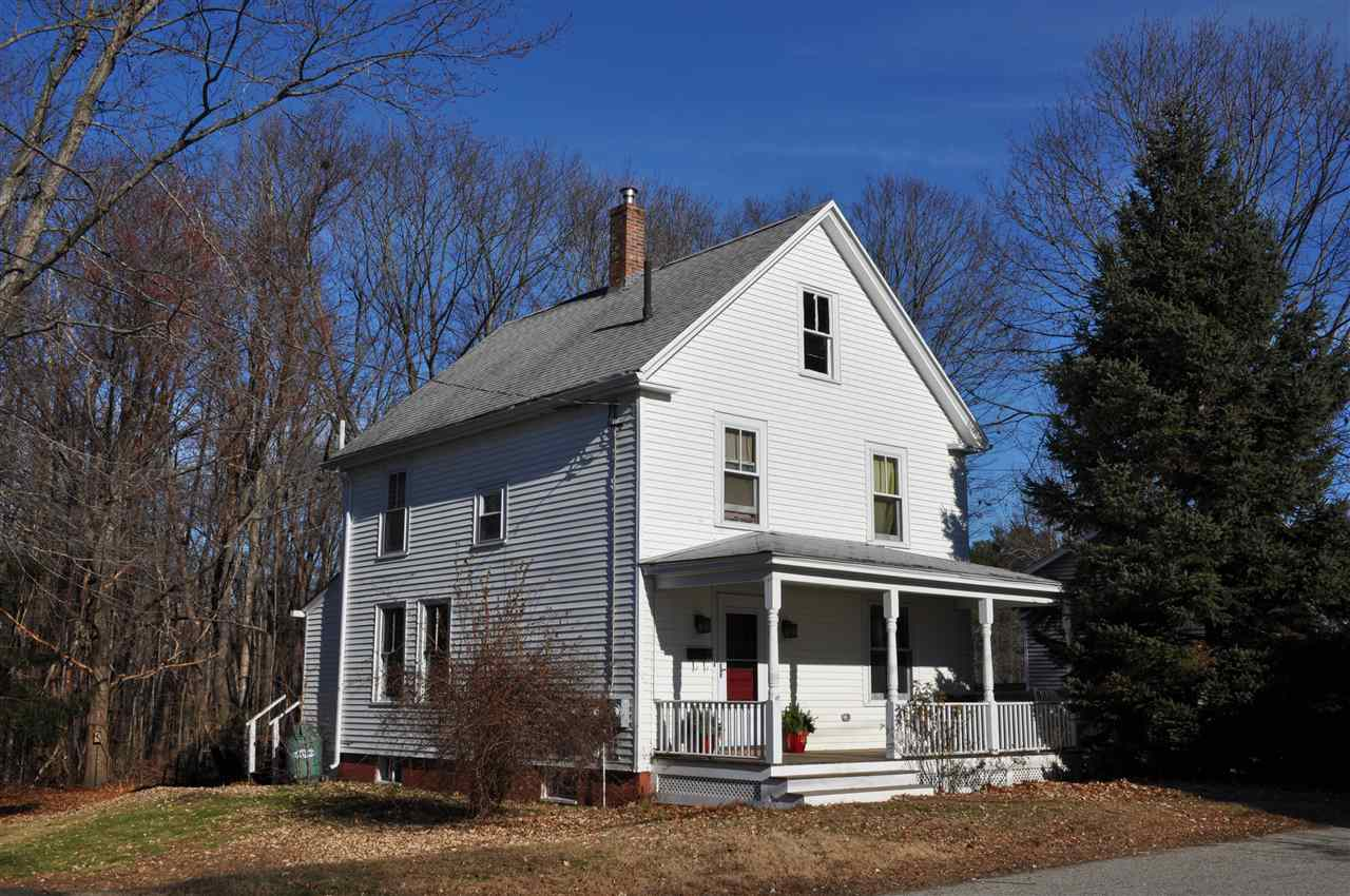 Photo of 27 PEARSON Street Portsmouth NH 03801