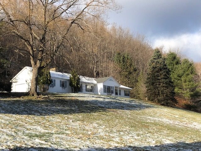 MANCHESTER VT Home for sale $$309,900 | $0 per sq.ft.