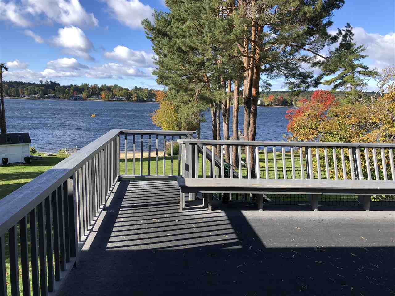 LACONIA NH  Home for sale $674,900