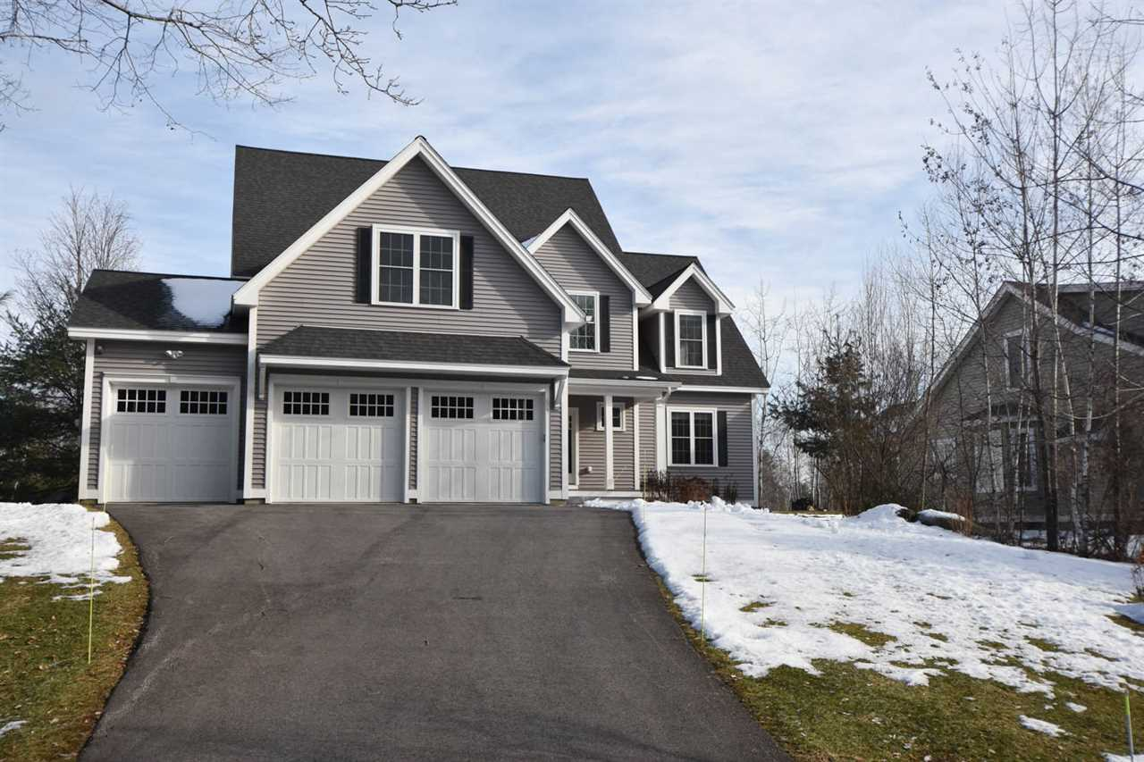 LACONIA NH  Home for sale $699,000