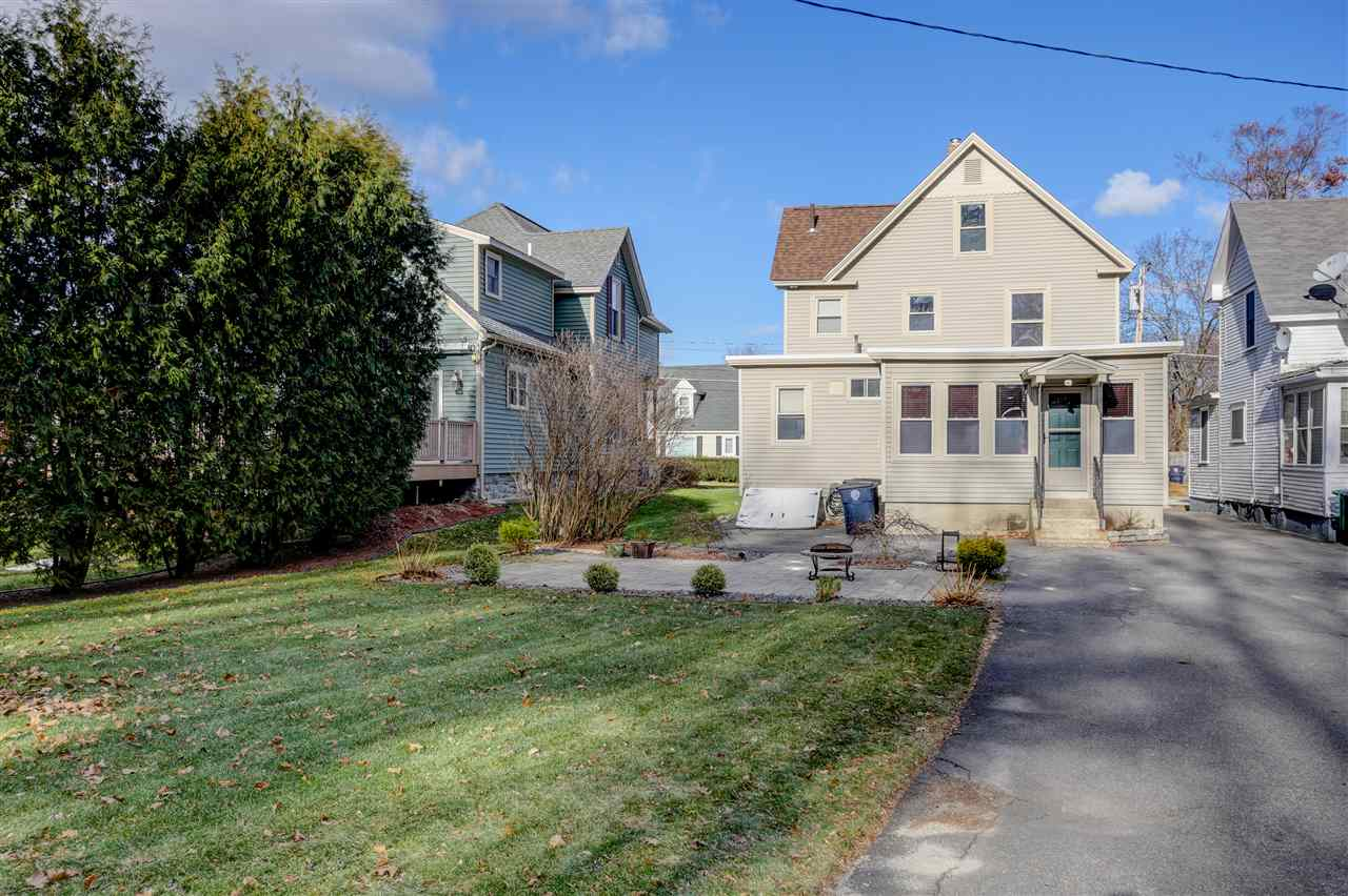 NASHUA NHApartment for rent $Apartment For Lease: $1,850 with Lease Term