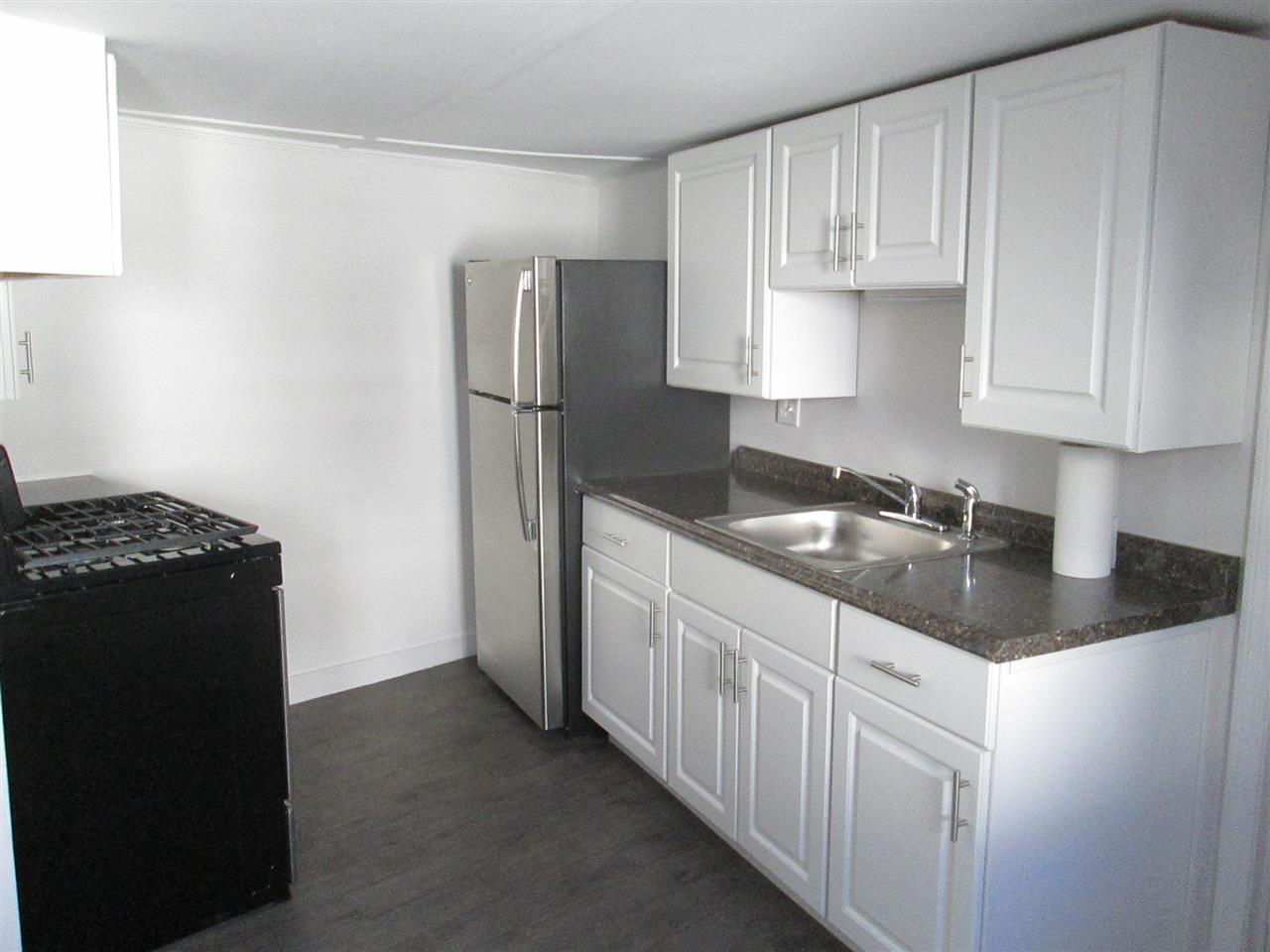 CONCORD NHMulti-Family for rent $Multi-Family For Lease: $1,495 with Lease Term