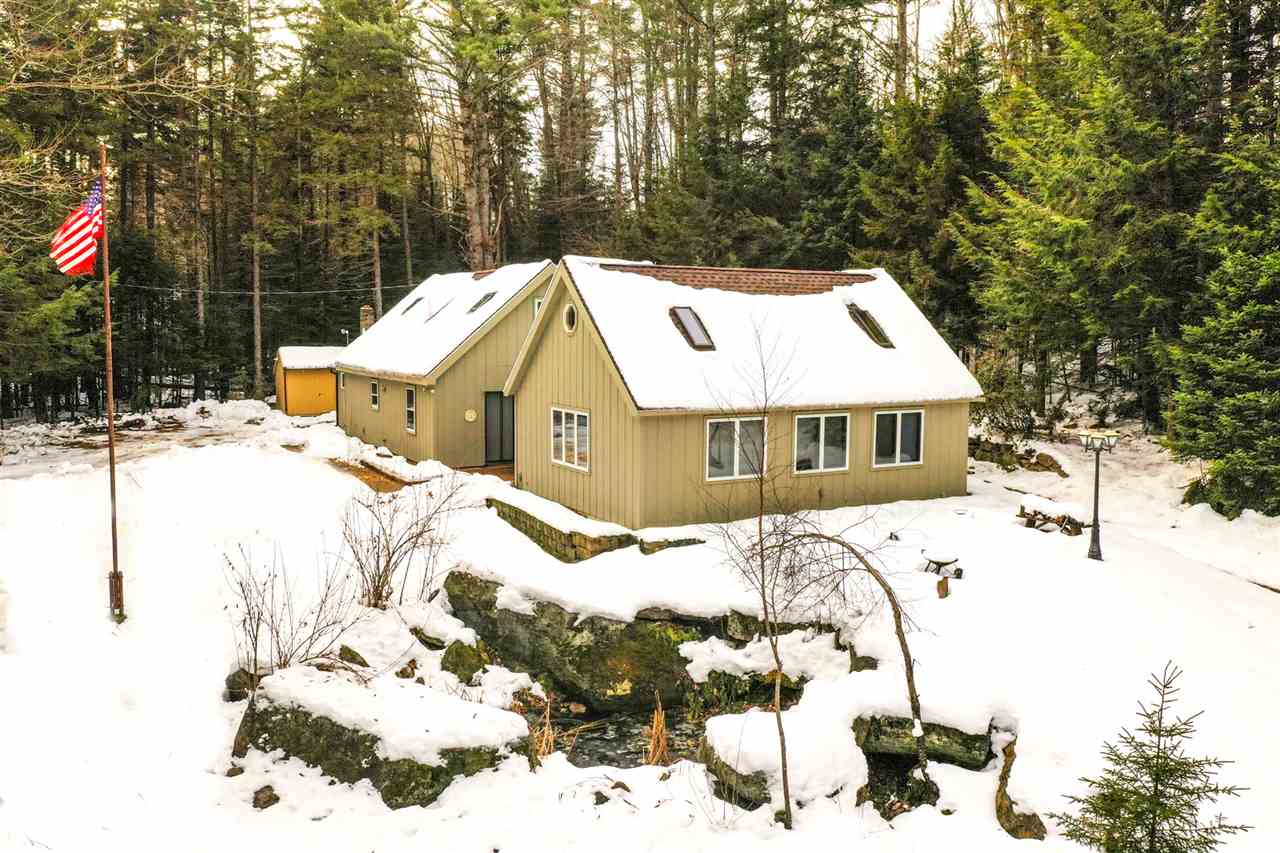 UNITY NH Home for sale $$239,900 | $105 per sq.ft.