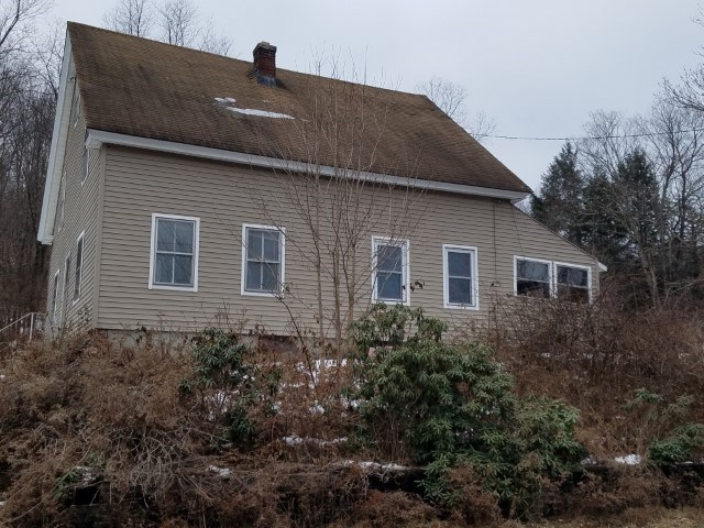 Real Estate  in Gilsum NH