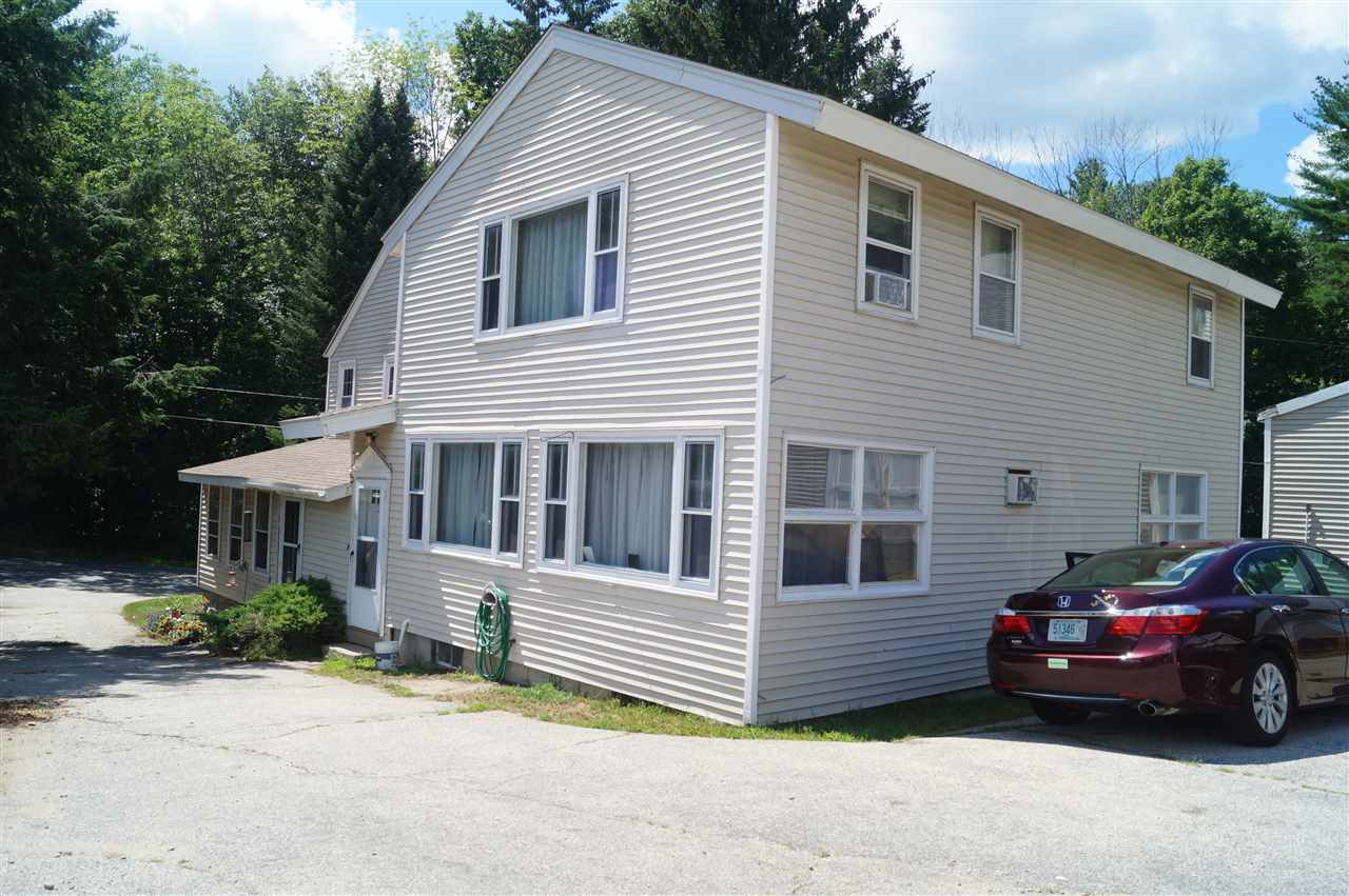 WINDHAM NH Duplex for rent $Duplex For Lease: $2,200 with Lease Term