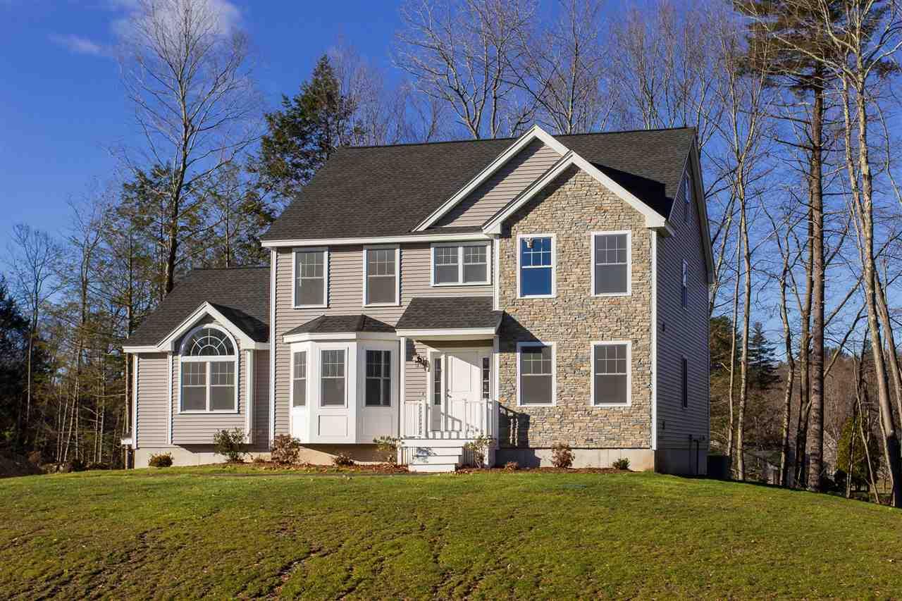 Pelham NHHome for sale $List Price is $530,000